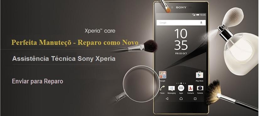 Xperia_Reparo